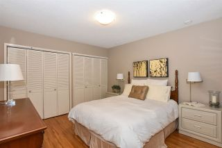 Photo 16: 8335 NELSON Avenue in Burnaby: South Slope House for sale (Burnaby South)  : MLS®# R2550990