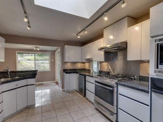 Photo 4: 5488 GREENLEAF Road in West Vancouver: Eagle Harbour House for sale : MLS®# R2543144