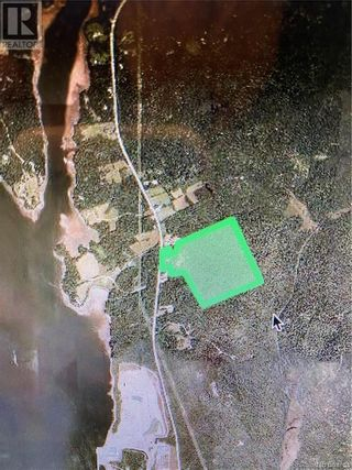 Photo 44: 74.62 Acres Route 127 in Bayside: Vacant Land for sale : MLS®# NB058351