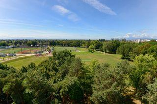 "Photo 16: 1210 6611 MINORU Boulevard in Richmond: Brighouse Condo for sale in ""REGENCY PARK TOWERS"" : MLS®# R2485955"