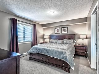 Photo 11: 2414 60 Panatella Street NW in Calgary: Panorama Hills Apartment for sale : MLS®# A1098316