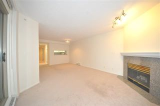Photo 7:  in Vancouver West: Condo for sale : MLS®# R2075940