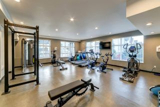 """Photo 17: 89 8138 204 Street in Langley: Willoughby Heights Townhouse for sale in """"Ashbury and Oak by Polygon"""" : MLS®# R2434311"""