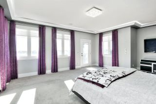 Photo 34: 1137 Adamson Drive in Edmonton: Zone 55 House for sale : MLS®# E4230333