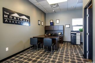 Photo 11: 211 Idylwyld Drive North in Saskatoon: Caswell Hill Commercial for sale : MLS®# SK840101