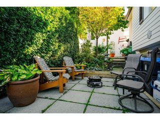 """Photo 38: 4786 217A Street in Langley: Murrayville House for sale in """"Murrayville"""" : MLS®# R2618848"""