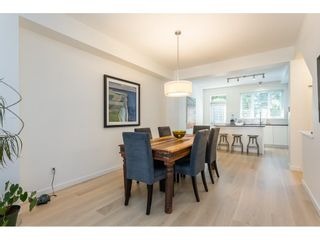 """Photo 15: 14 2487 156 Street in Surrey: King George Corridor Townhouse for sale in """"Sunnyside"""" (South Surrey White Rock)  : MLS®# R2617139"""