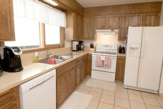 Photo 12: 76 Templeby Drive in Calgary: Temple Detached for sale : MLS®# A1077458