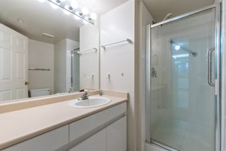 """Photo 5: 101 1199 WESTWOOD Street in Coquitlam: North Coquitlam Condo for sale in """"Lakeside Terrace"""" : MLS®# R2584472"""