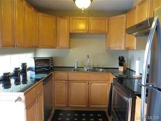 Photo 6: 890 Rockheights Ave in VICTORIA: Es Rockheights Half Duplex for sale (Esquimalt)  : MLS®# 693995