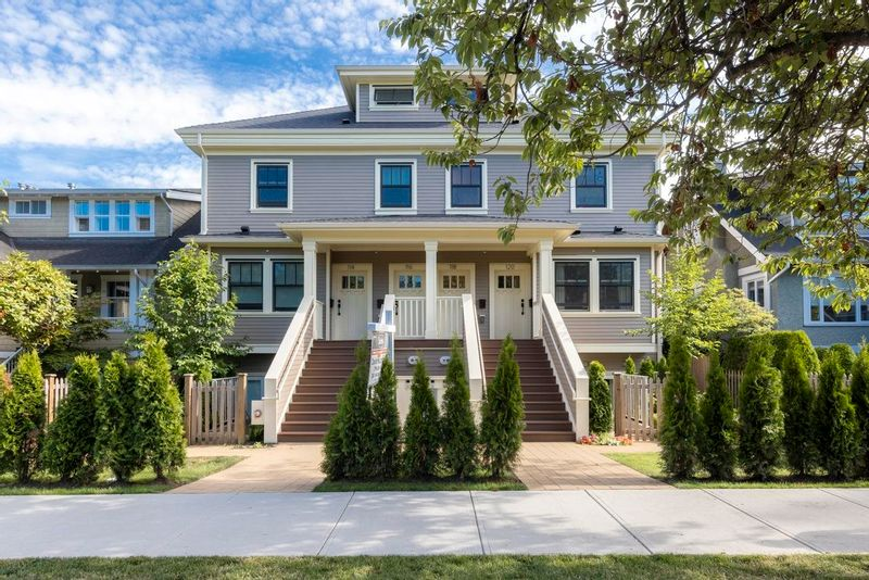 FEATURED LISTING: 118 14TH Avenue West Vancouver