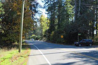 Photo 2: 4861 West Saanich Rd in SAANICHTON: SW Beaver Lake Land for sale (Saanich West)  : MLS®# 799671