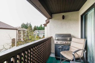Photo 17: 403 385 GINGER DRIVE in New Westminster: Fraserview NW Condo for sale : MLS®# R2525909