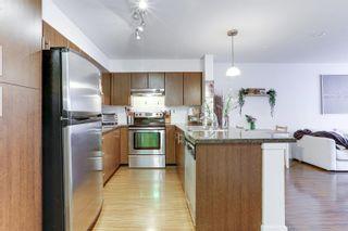 """Photo 9: 110 12075 228 Street in Maple Ridge: East Central Condo for sale in """"RIO GRANDE"""" : MLS®# R2600960"""