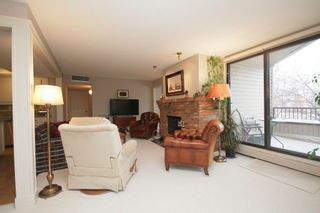 Photo 9: 204 2425 90 AVE SW in Calgary: Palliser Condo for sale : MLS®# C3646475