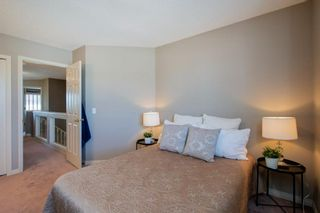 Photo 29: 21 Simcoe Gate SW in Calgary: Signal Hill Detached for sale : MLS®# A1107162