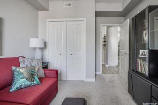 Photo 20: 209 1025 Moss Avenue in Saskatoon: Wildwood Residential for sale : MLS®# SK872033