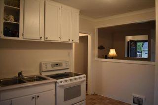 Photo 6: 432 Queen Street in Winnipeg: St James Residential for sale (5E)  : MLS®# 202014070