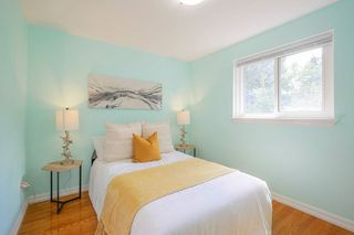 Photo 18: 6 Deepdale Drive in Toronto: Agincourt North House (Backsplit 3) for sale (Toronto E07)  : MLS®# E5340203