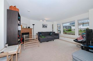Photo 9: 5128 RUBY Street in Vancouver: Collingwood VE House for sale (Vancouver East)  : MLS®# R2553417