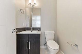 Photo 23: 12028 177 Avenue in Edmonton: Zone 27 House for sale : MLS®# E4254246