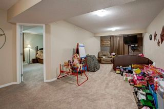 Photo 41: 734 Ranch Crescent: Carstairs Detached for sale : MLS®# C4291819