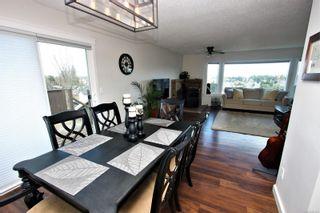 Photo 20: 918 Yee Pl in : Na South Nanaimo House for sale (Nanaimo)  : MLS®# 867543