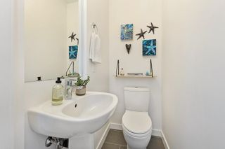 """Photo 14: 97 2380 RANGER Lane in Port Coquitlam: Riverwood Townhouse for sale in """"FREEMONT INDIGO"""" : MLS®# R2615218"""