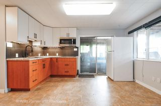 Photo 29: 2552 Rainbow Rd in : CR Campbell River North House for sale (Campbell River)  : MLS®# 883603