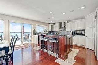 Photo 12: 685 East Chestermere Drive: Chestermere Detached for sale : MLS®# A1112035