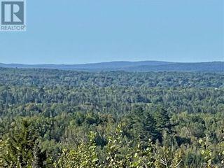 Photo 7: - Saint David Ridge in St. Stephen: Vacant Land for sale : MLS®# NB063465