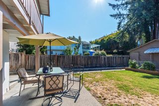 Photo 22: 117 W ST. JAMES Road in North Vancouver: Upper Lonsdale House for sale : MLS®# R2614107
