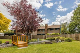 """Photo 25: 68 5850 177B Street in Surrey: Cloverdale BC Townhouse for sale in """"DOGWOOD GARDEN"""" (Cloverdale)  : MLS®# R2584104"""