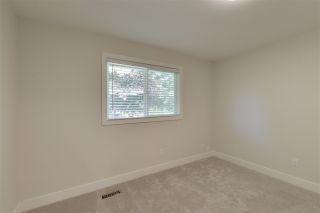 Photo 19: 11786 SUMMIT CRESCENT in Delta: Sunshine Hills Woods House for sale (N. Delta)  : MLS®# R2520180