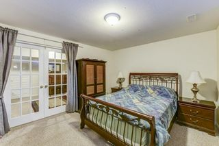 "Photo 18: 45 2525 YALE Court in Abbotsford: Abbotsford East Townhouse for sale in ""YALE COURT"" : MLS®# R2318734"