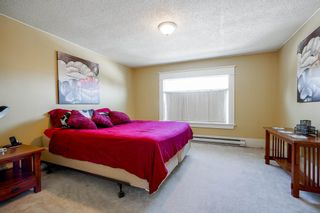 Photo 13: 1004 DUBLIN STREET in New Westminster: Moody Park House for sale : MLS®# R2601230