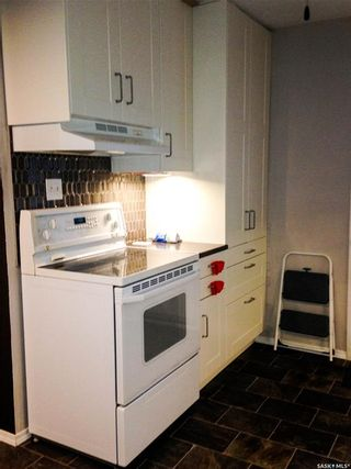 Photo 4: 1881 96th Street in North Battleford: Kinsmen Park Residential for sale : MLS®# SK866197