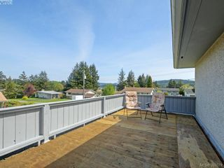 Photo 17: 6484 Golledge Ave in SOOKE: Sk Sooke Vill Core House for sale (Sooke)  : MLS®# 794259