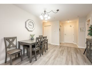 "Photo 6: 405 22022 49 Avenue in Langley: Murrayville Condo for sale in ""Murray Green"" : MLS®# R2533528"