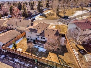 Photo 43: 132 Silver Springs Green NW in Calgary: Silver Springs Detached for sale : MLS®# A1082395