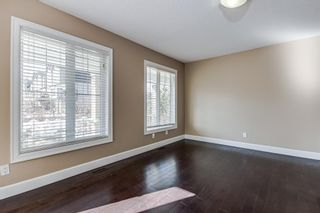 Photo 10: 18 Windstone Lane SW: Airdrie Row/Townhouse for sale : MLS®# A1091292