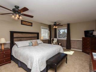 Photo 38: 1610 Kingsley Crt in COMOX: CV Comox (Town of) House for sale (Comox Valley)  : MLS®# 835825