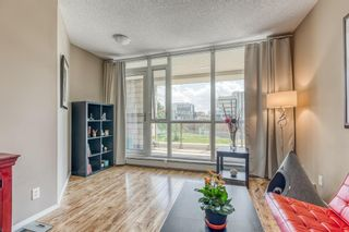 Photo 5: 208 325 3 Street SE in Calgary: Downtown East Village Apartment for sale : MLS®# A1116069