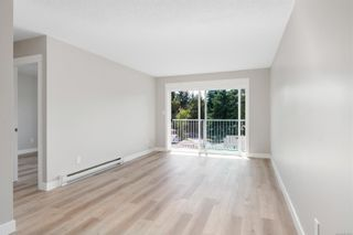 Photo 7: 2 259 Craig St in Nanaimo: Na University District Row/Townhouse for sale : MLS®# 881553