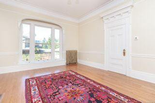 Photo 11: 2 224 Superior St in : Vi James Bay Row/Townhouse for sale (Victoria)  : MLS®# 856414