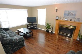 """Photo 5: 1310 SUNNY POINT Drive in Smithers: Smithers - Town House for sale in """"Silver King"""" (Smithers And Area (Zone 54))  : MLS®# R2243590"""