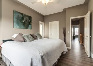Photo 14: 179 Sierra Morena Landing SW in Calgary: Signal Hill Semi Detached for sale : MLS®# A1147981
