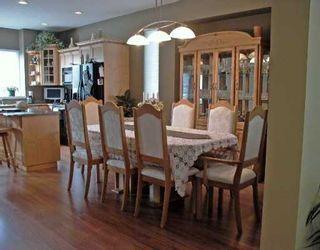 """Photo 3: 24222 103RD AV in Maple Ridge: Albion House for sale in """"HOMESTEAD"""" : MLS®# V605859"""
