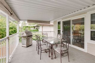 Photo 19: 23890 118A Avenue in Maple Ridge: Cottonwood MR House for sale : MLS®# R2303830