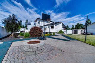 Photo 33: 18019 99A Avenue in Edmonton: Zone 20 House for sale : MLS®# E4265153